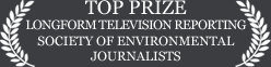 TOP PRIZE